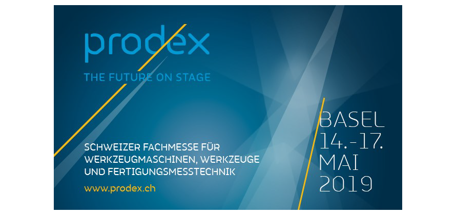 Prodex-2019