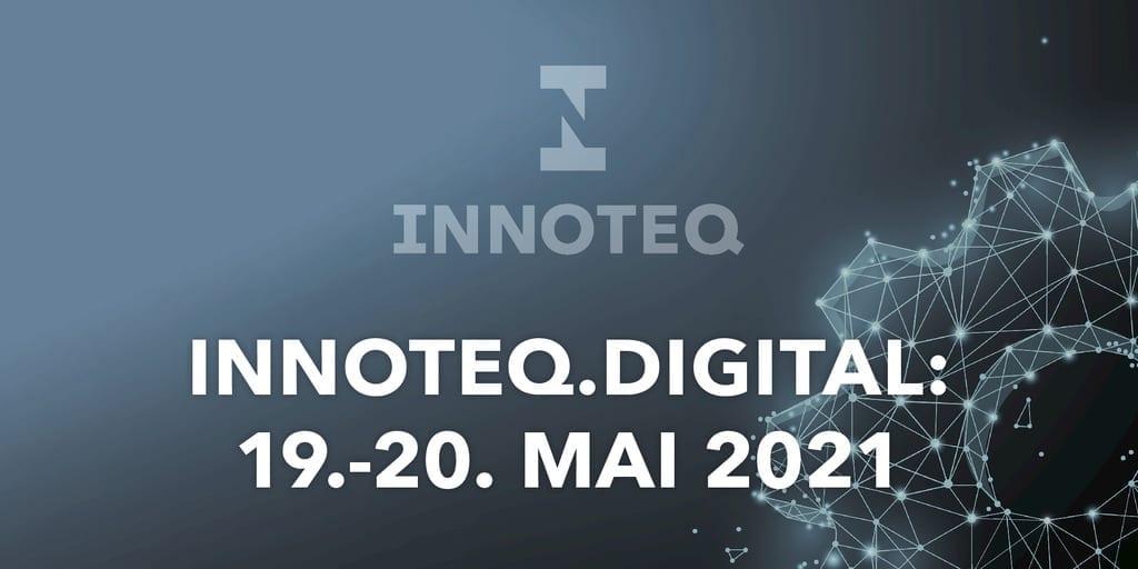 Innoteq_Digital 2021